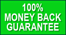Maryland Bankruptcy Center Money Back Guarantee